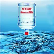 廣州市錦安苑農夫山泉桶裝水訂水電話