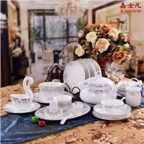 春節員工福利禮品陶瓷餐具