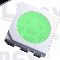 5050冰藍光LED燈珠