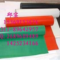 實惠耐用黑色絕緣膠墊/防靜電橡膠板價格耐磨損