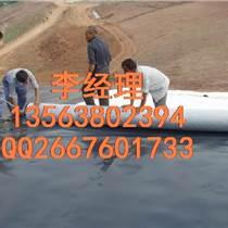 (?#36153;?#39053;泉区)太和—临泉—颍上县种藕塑料薄膜(防渗膜)