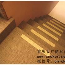 Pvc编织壁布告诉您墙面裂缝的原因