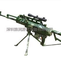 游藝氣炮- 廠家供應游樂設備射擊項目設備、游藝氣炮、氣炮槍、射擊場地合作
