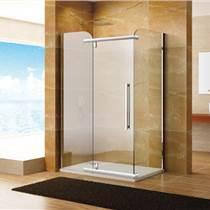 广州代理工程淋浴房