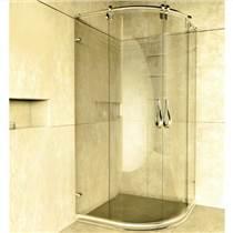 海南淋浴房招商加盟