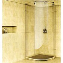 广东淋浴房隔断有哪些