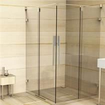 广州非标淋浴房加盟代理