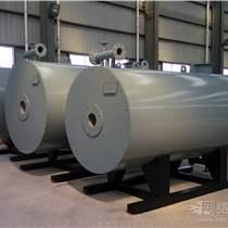 燃油气蒸发器