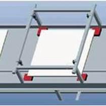 瓷砖尺寸检测系统