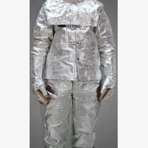 石油气避火救援防护服,防爆工具