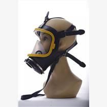 氨气滤毒罐式防毒面具,防爆工具