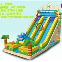 森?#32456;?#38712;儿童充气蹦床玩具