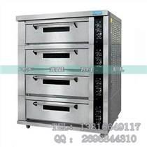 电热披萨烤箱
