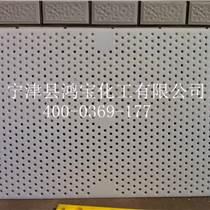 聚乙烯篩板