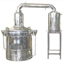 農村小本項目選酒龍頭釀酒設備信譽保證創業不二之選