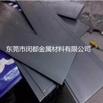 50CrVA弹簧钢 50CrVA耐磨弹簧钢板