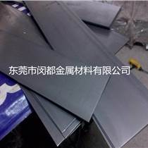 50CrVA彈簧鋼 50CrVA耐磨彈簧鋼板