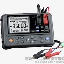 HIOKI/日置元件测试仪 电阻计