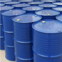 蘭州硅油和甘肅硅油
