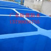 南海盐步桂城便宜的五金化工医药电镀厂玻璃钢防腐施工公