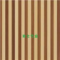 拼花竹板,竹單板,薄竹板