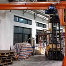 供应靖江小型起重机械