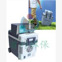 厂家直销LB-8000D水质自动采样器