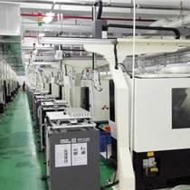 长沙汽车自动化生产线 工业四轴冲压机器人