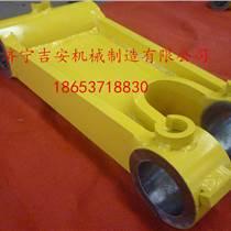 挖掘機PC60-PC300搖桿