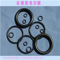 橡胶制品 尼龙密封件 密封圈 橡胶制品厂家