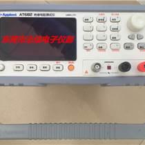 供应二手AT682绝缘电阻测试仪器