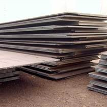 商丘8Cr3鋼板管材欄目