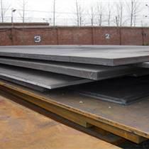15Cr鋼板15Cr管材欄目
