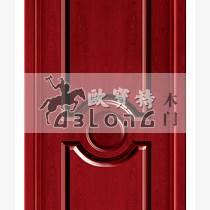 升值烤漆門。寧夏實木復合烤漆門門店盈利大|木門品牌獨家供應
