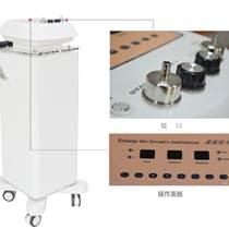 贵州省光电离子丰胸仪器(FXL-L型)