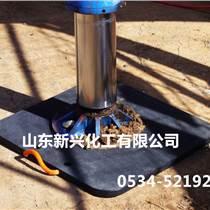 泵車支腿墊板詳情|工程塑料板