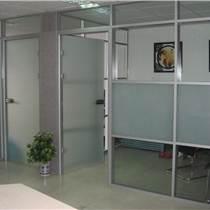 ?#26412;?#23433;装玻璃海淀区安装钢化玻璃多少钱