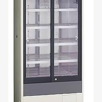 車載醫用冷藏冰箱340L三洋品牌