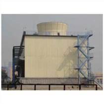 山東奧瑞供應方形逆流式冷卻塔