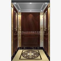 供应电梯装饰扶梯装饰客梯装修酒店电梯装潢