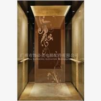 电梯装饰电梯装潢扶梯装修酒店电梯装饰KTV装修