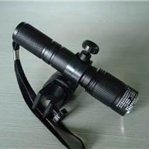 烏魯木齊JW7620微型強光防爆電筒