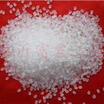 塑料袋增亮劑;保鮮袋增亮劑價格;新型塑料薄膜增透劑;優質塑料增亮劑;耐寒塑料增亮劑;pp薄膜增亮劑
