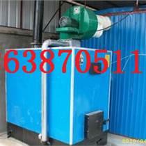 木材烘干机设备结构可靠ZY
