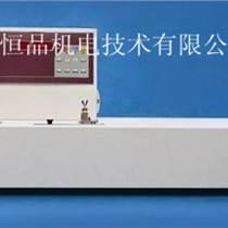 HP-BLD电子剥离试验机