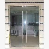 和平區安裝玻璃門、鋼化玻璃門
