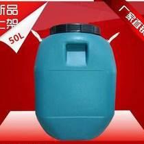 手袋專用快干水性噴膠、皮具用膠