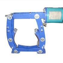 首选ZWZ-300电磁制动器焦作厂家
