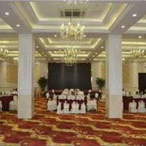 扬州会议酒店价格 扬州会议酒店预订 扬州会议酒店哪里好