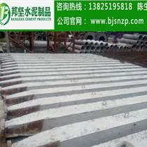 廣州預制混凝土方樁報價與廠家